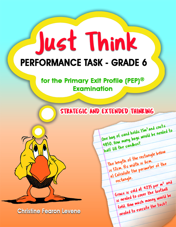 Just Think Performance Task low res
